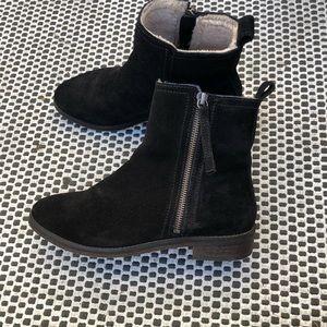 H&M Premium ankle boots